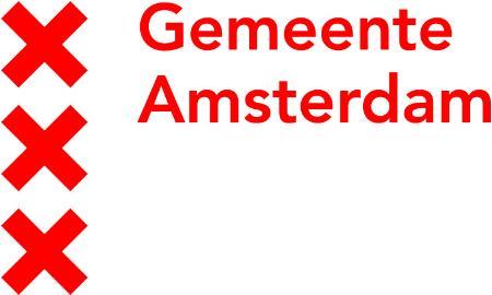 Geemente Amsterdam